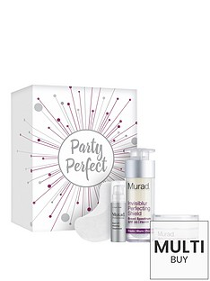 murad-party-perfect-gift-setnbspamp-free-murad-peel-polish-amp-plump-gift-set