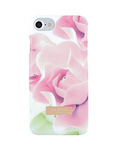 ted-baker-soft-feel-case-for-iphone-67-porcelain-rose-nude