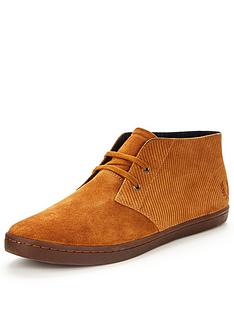 fred-perry-byron-mid-suedecord-chukka