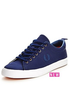 fred-perry-fred-perry-underspin-plimsoll