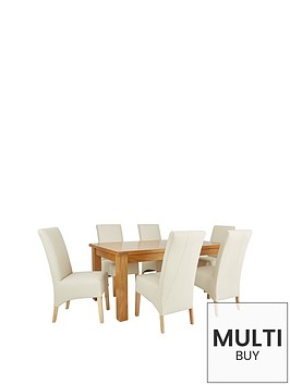 oakland-170-cm-solid-oak-dining-table-6-new-eternity-chairs-buy-and-save