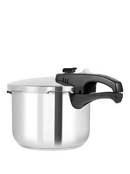 tower-6-litre-22cm-pressure-cooker