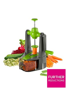 tower-health-vertical-spiralizer