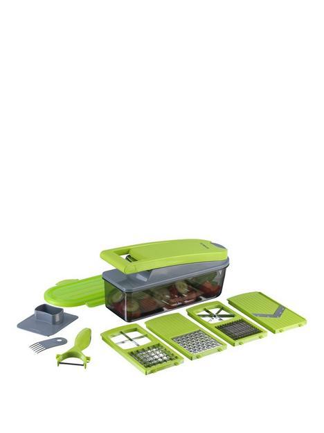 tower-health-kitchen-master-slicer-dicer-amp-grater