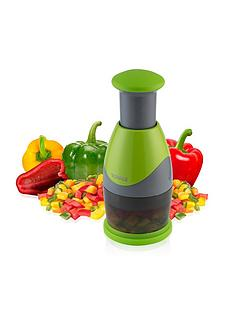 tower-health-large-food-chopper