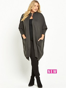 lost-ink-curve-lost-ink-curve-swing-cardigan-with-rib