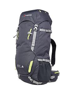 Berghaus   Bags   backpacks   Sports   leisure   www.very.co.uk d85fdb8a78