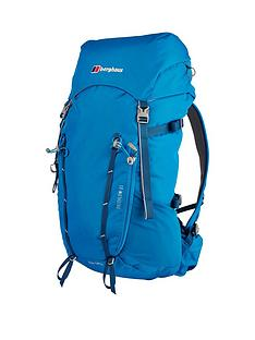 berghaus-freeflow-35--mykonos-blue