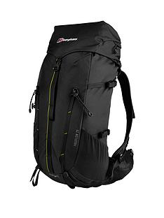 berghaus-freeflow-25-jet-black