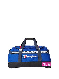 berghaus-mule-2-80-wheel-intense-blue