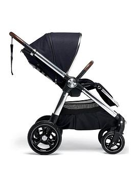mamas-papas-occarro-pushchair-tailored