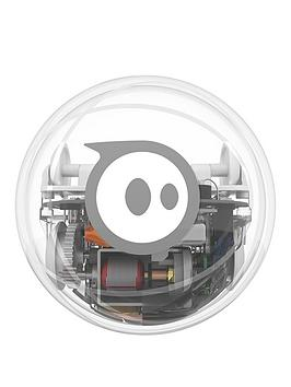 sphero-sprk-robotic-ball