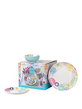 portmeirion-crazy-daisy-12-piece-dinner-set