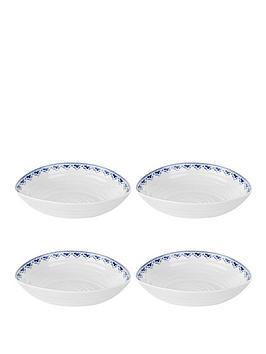 sophie-conran-for-portmeirion-pasta-bowl-set-of-4-maud-design-single