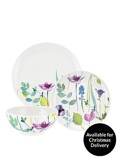 portmeirion-water-garden-12-piece-dining-set