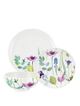 portmeirion-water-garden-12-piece-dining-set