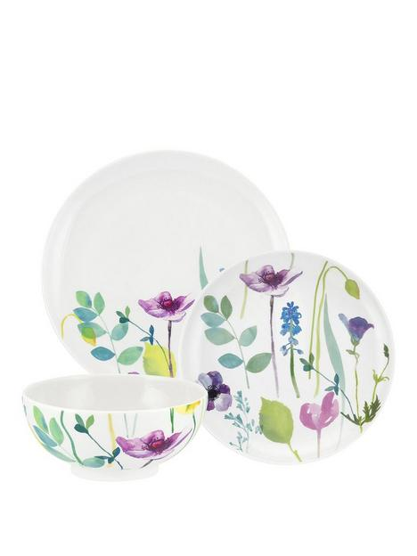 portmeirion-water-garden-12-piece-dinner-set