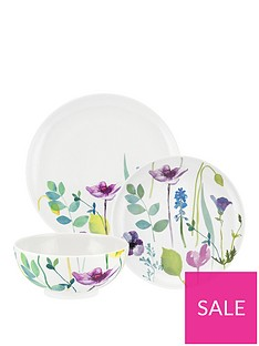 portmeirion-water-garden-12-piece-dinner-set