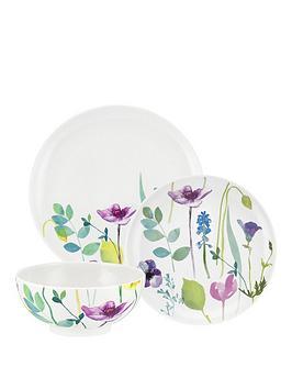 portmeirion-watergarden-12-piece-dinner-set