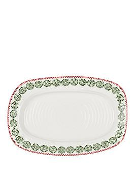portmeirion-sophie-conran-for-christmas-sandwich-tray