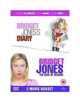 bridget-jones-1-amp-2-box-set