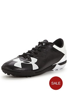 under-armour-mens-spotlight-astro-turf-football-boot