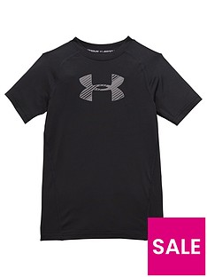 under-armour-boys-short-sleeve-tee