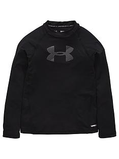 under-armour-boys-long-sleeve-tee