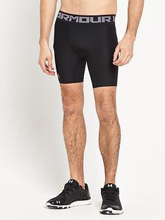under-armour-heatgear-armour-compression-shorts-black