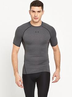 under-armour-heatgear-short-sleeve-tee