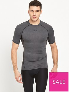 under-armour-mens-heatgear-short-sleeve-tee