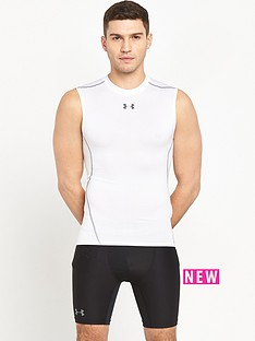 under-armour-heatgear-sleeveless-tee
