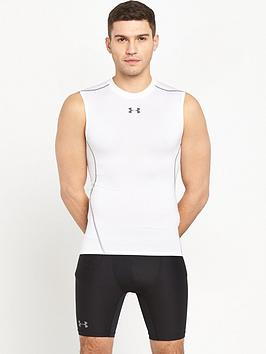 under-armour-mens-heatgear-sleeveless-tee