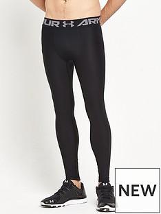 under-armour-heatgear-armour-leggings-black