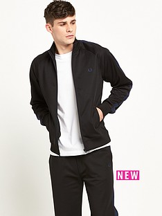 fred-perry-sports-authentic-contrast-panel-track-jacket