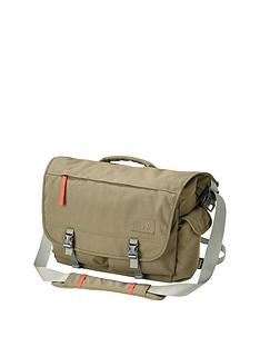 jack-wolfskin-sky-pilot-15-bag