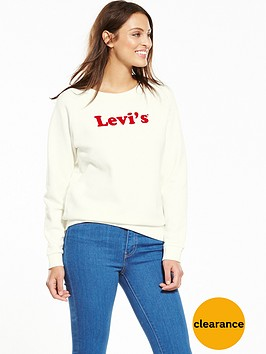 levis-levi-relaxed-graphic-crew-sweat-white