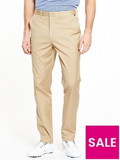 lyle-scott-golf-mens-fidra-chino-trousers