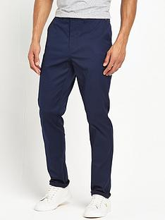 lyle-scott-golf-lyle-and-scott-golf-mens-fidra-chino-trouser