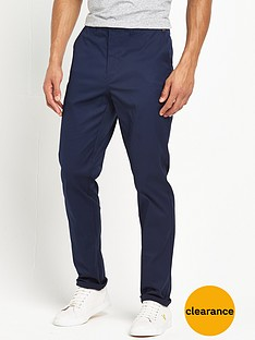 lyle-scott-lyle-and-scott-golf-mens-fidra-chino-trouser