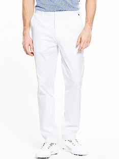 lyle-scott-golf-fidranbspchino-trousers