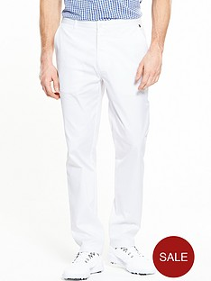 lyle-scott-golf-fidranbspchino-trousers