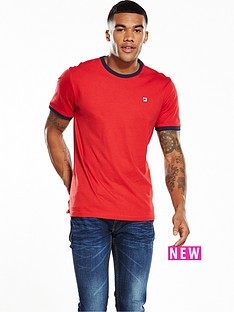 fila-f-box-classic-ringer-logo-short-sleevenbspt-shirt