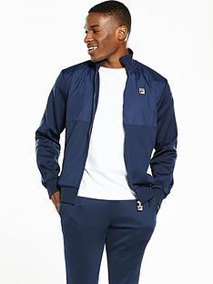 fila-smart-panel-track-jacket