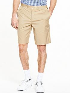 lyle-scott-golfnbspglenrothes-chino-shorts