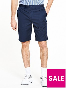 lyle-scott-golf-glenrothesnbspchino-shorts
