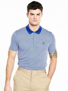 lyle-scott-golf-glenrothes-erskinenbsppolo-shirt