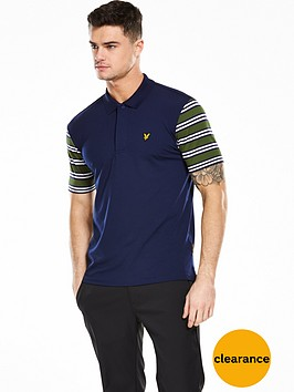 lyle-scott-lyle-and-scott-golf-mens-dufftown-polo