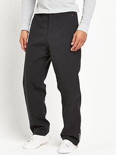 lyle-scott-lyle-and-scott-golf-mens-nairn-waterproof-trouser