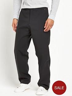 lyle-scott-lyle-and-scott-golf-mens-nairn-waterproof-trouser